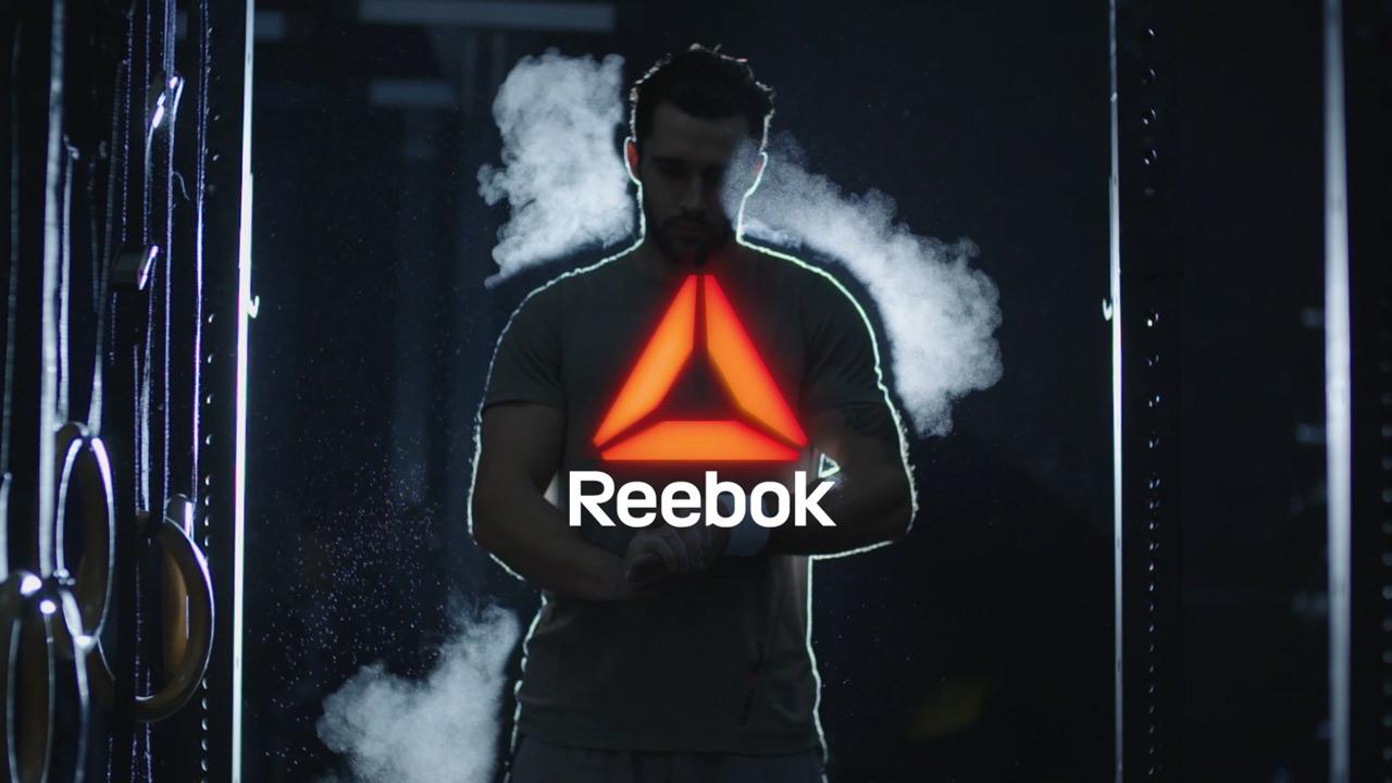 reebok_showreel_img